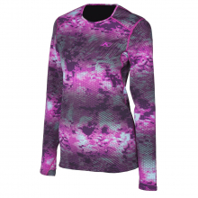 Women's Solstice Shirt 3.0