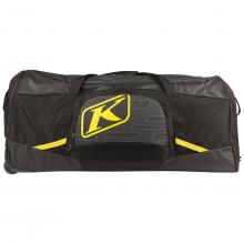 Team Gear Bag by KLIM