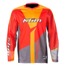 Men's Dakar Jersey by KLIM
