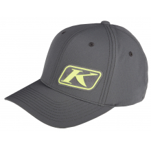 Men's K Corp Hat by KLIM in Huntington Beach CA