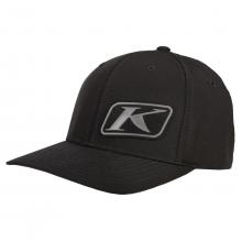 Men's K Corp Hat by KLIM in Marshfield WI