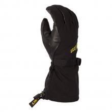 Men's Sawtelle Glove by KLIM