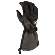 Men's Togwotee Glove