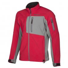 Men's Inversion Jacket
