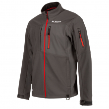Men's Inversion Jacket by KLIM