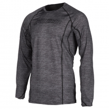 Men's Aggressor Shirt 1.0 by KLIM