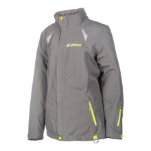 Women's Allure Parka by KLIM