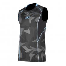 Men's Aggressor Cool -1.0 Sleeveless
