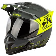 Krios Helmet ECE/DOT by KLIM in Chelan WA