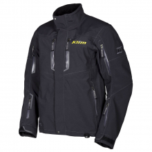 Men's Valdez Parka by KLIM