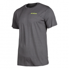 Teton Merino Wool SS Shirt