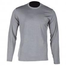 Men's Teton Merino Wool LS Shirt