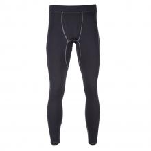 Men's Teton Merino Wool Pant