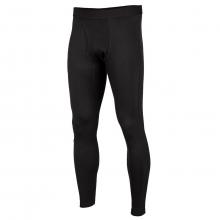 Men's Teton Merino Wool Pant by KLIM