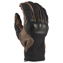 Men's Marrakesh Glove by KLIM