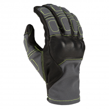 Marrakesh Glove by KLIM