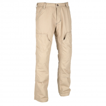 Men's Outrider Pant by KLIM