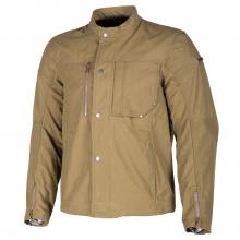 Men's Drifter Jacket by KLIM in Chelan WA