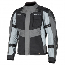 Men's Kodiak Jacket by KLIM in Huntington Beach CA