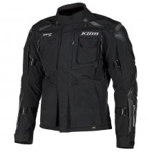 Men's Kodiak Jacket by KLIM