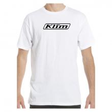 Men's Word T by KLIM