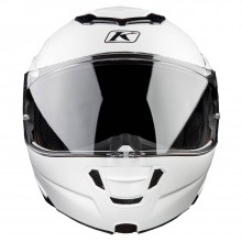 TK1200 Karbon Modular Helmet ECE/DOT by KLIM in Huntington Beach CA
