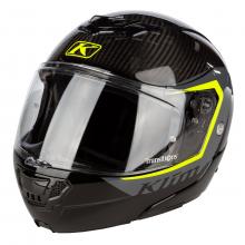 TK1200 Helmet ECE/DOT