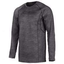 Aggressor Shirt 3.0 by KLIM