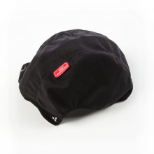 F5 Windstopper Liner