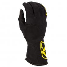 Terrafirma Dust Glove by KLIM