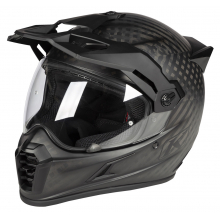 Krios Pro Helmet ECE by KLIM in Huntington Beach CA