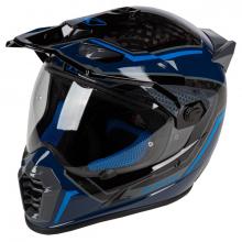 Krios Pro Helmet ECE Only by KLIM