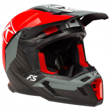 F5 Helmet ECE by KLIM in Huntington Beach CA