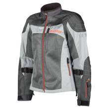 Women's Avalon Jacket by KLIM