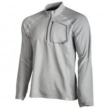 Men's Teton Merino Wool 1/4 Zip