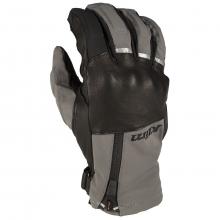 Men's Vanguard GTX Short Glove by KLIM