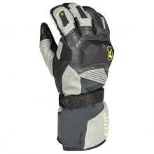 Men's Badlands GTX Long Glove
