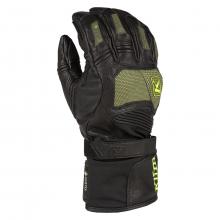 Badlands GTX Long Glove by KLIM