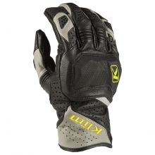 Men's Badlands Aero Pro Short Glove