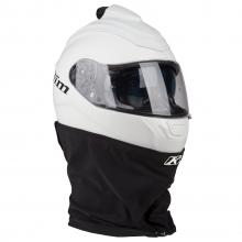 R1 Air Fresh Air Helmet DOT SM Rally Matte Black by KLIM in Huntington Beach CA