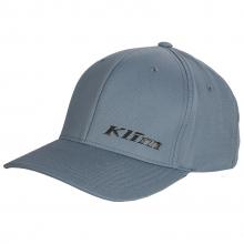 Men's Stealth Hat Flex Fit by KLIM in Chelan WA