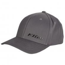 Men's Stealth Hat Flex Fit by KLIM