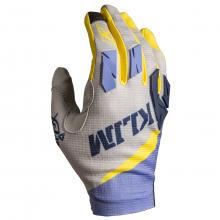 Women's XC Lite Glove by KLIM