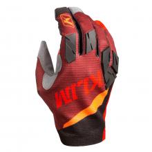 Women's XC Lite Glove by KLIM in Marshfield WI
