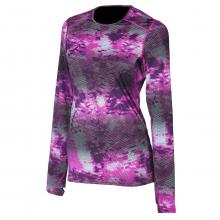 Women's Solstice Shirt 1.0