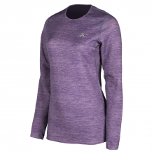 Women's Solstice Shirt 1.0 by KLIM