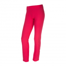 Women's Solstice Pant by KLIM