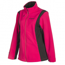 Women's Whistler Jacket by KLIM in Huntington Beach CA