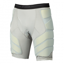 Tactical Short by KLIM