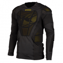 Men's Tactical Shirt